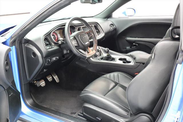 2016 Honda Accord Sport For Sale >> Great 2016 Dodge Challenger SRT Hellcat Coupe 2-Door 2016 DODGE CHALLENGER SRT HELLCAT S/C HEMI ...