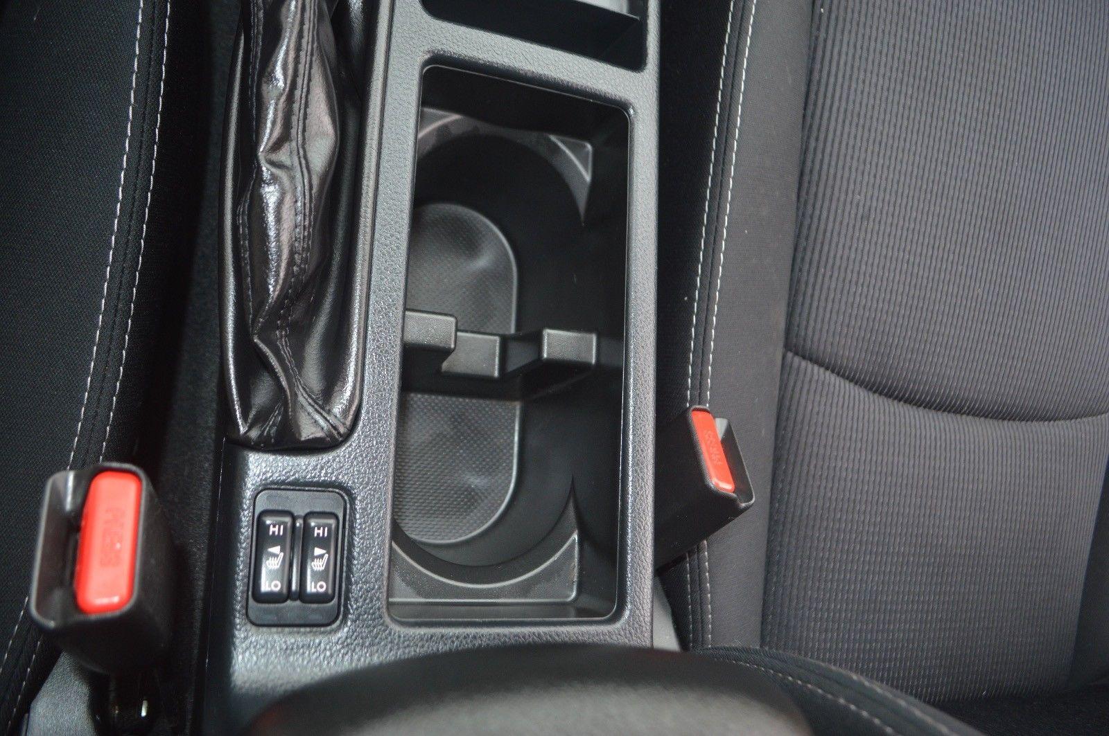 Used Toyota Prius For Sale >> Awesome 2015 Subaru Impreza 2.0i Sport Premium 2015 Subaru ...