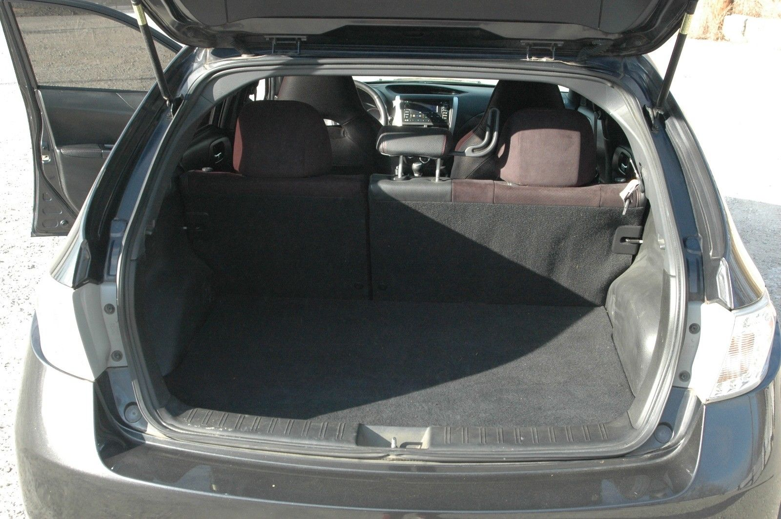 Sti For Sale >> Awesome 2011 Subaru Impreza WRX STI 2011 Subaru Impreza WRX STI Hatchback 2018-2019 | 24CarShop