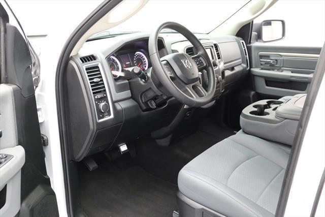 6 Door Truck For Sale >> Awesome 2017 Dodge Ram 1500 SLT Crew Cab Pickup 4-Door 2017 DODGE RAM 1500 SLT QUAD 6-PASS ...