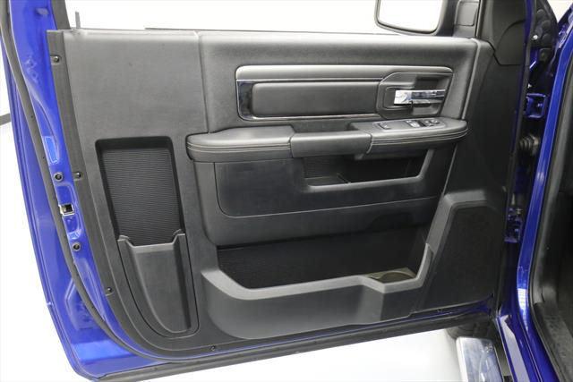 Great 2014 Dodge Ram 1500 Sport Standard Cab Pickup 2 Door