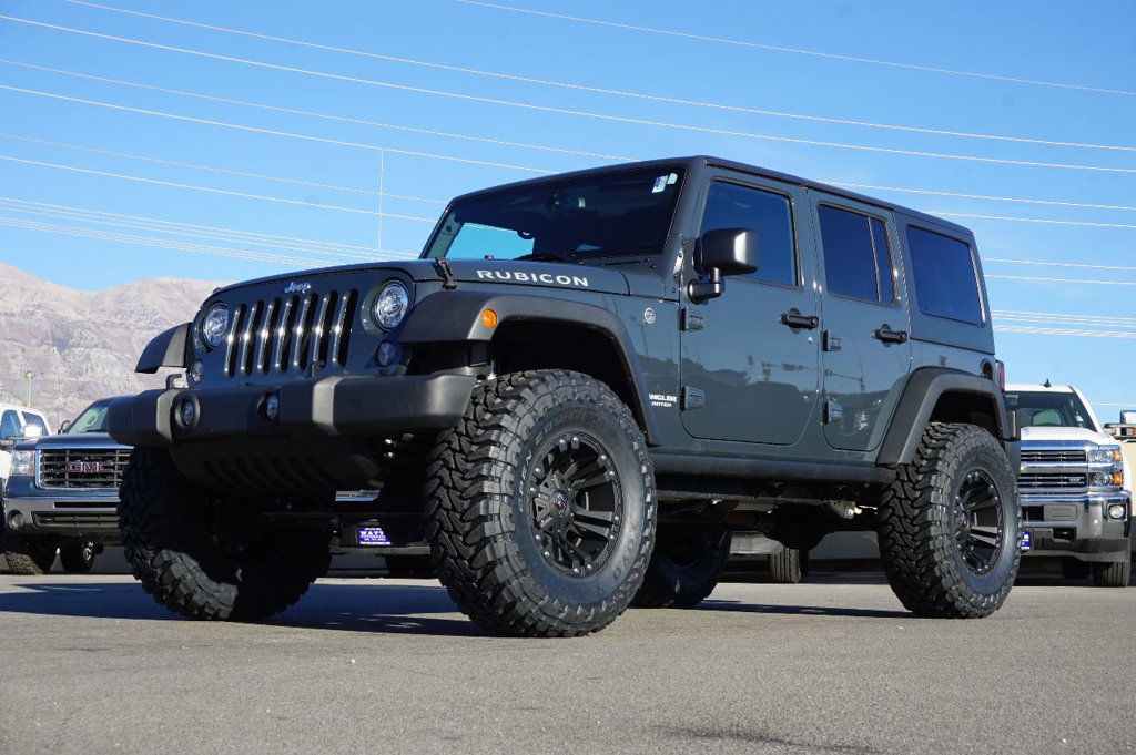 Awesomeamazinggreat Jeep Wrangler Rubicon Jeep Rubicon X Door Hardtop Unlimited Manual Custom New Lift Wheels Tires on Jeep Manual Transmission Identification