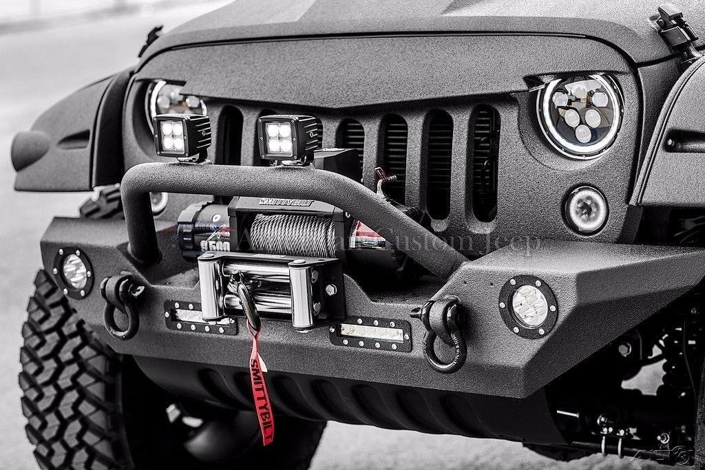 great 2017 jeep wrangler custom unlimited sport utility 4 door 2017 sport used 3 6l v6 24v. Black Bedroom Furniture Sets. Home Design Ideas