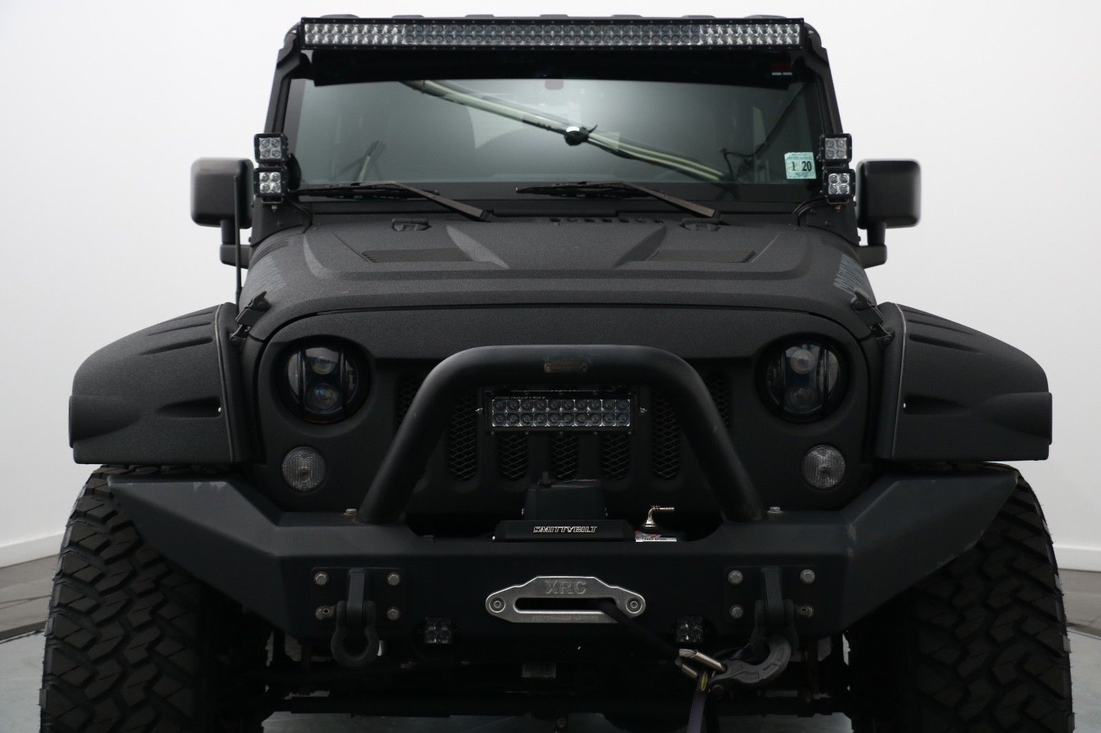 awesome  jeep wrangler unlimited jeep wrangler unlimited sahara blacked  spartacus