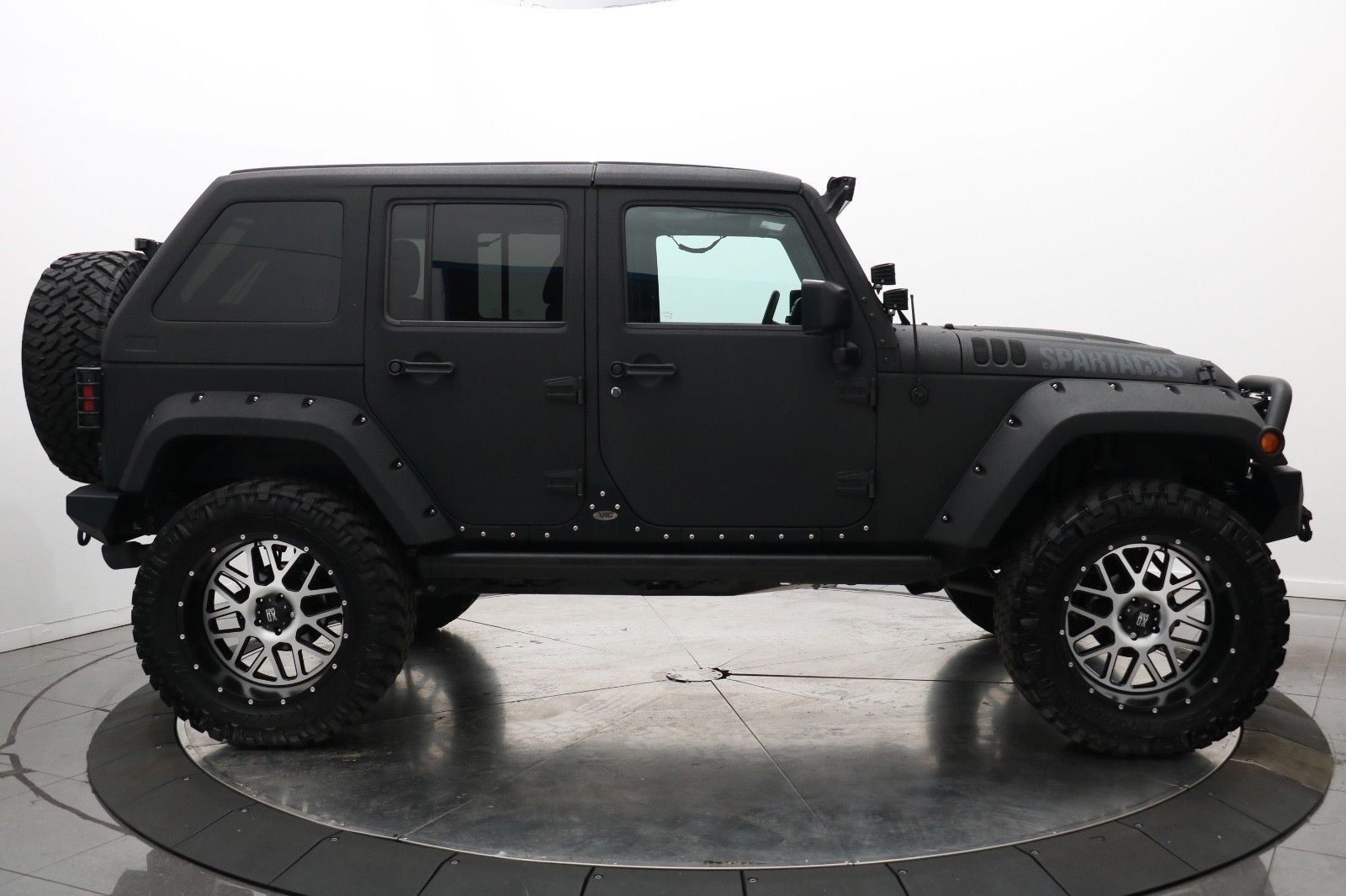 Awesome 2015 Jeep Wrangler UNLIMITED JEEP WRANGLER ...