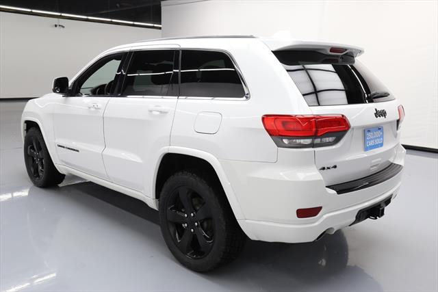 Jeep Certified Pre-Owned >> Amazing 2014 Jeep Grand Cherokee 2014 JEEP GRAND CHEROKEE ...