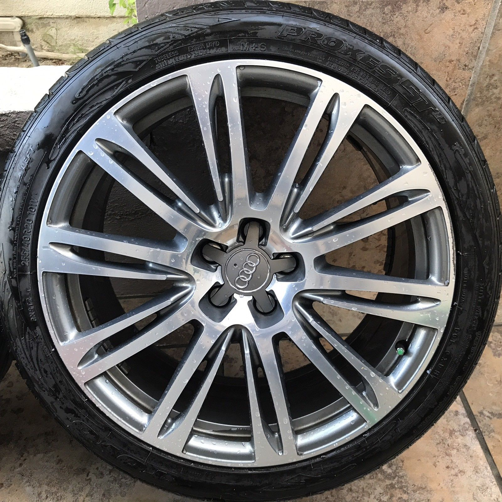 forums call up parts grabs sale factory audi wheels img direct me oem for at