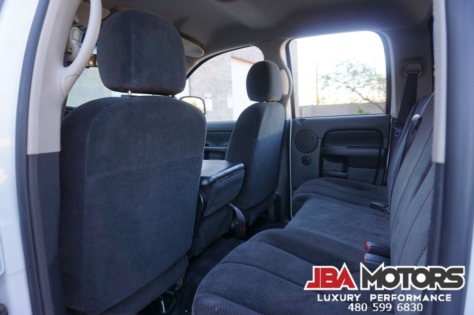 seat dash ram in otoriyoce options covers central automobiles door pickup photo bc used com great image kelowna dodge