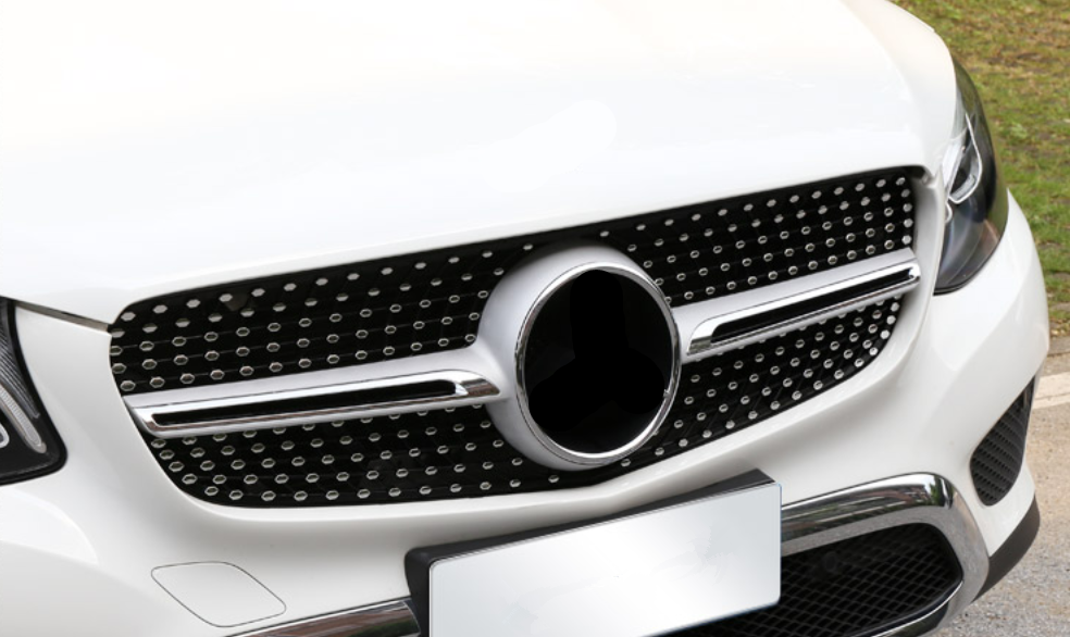 suppliers front com for and alibaba showroom manufacturers benz mercedes grill at