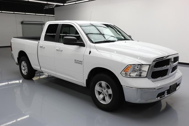 2019 dodge ram 1500 quad cab 2018 dodge reviews. Black Bedroom Furniture Sets. Home Design Ideas