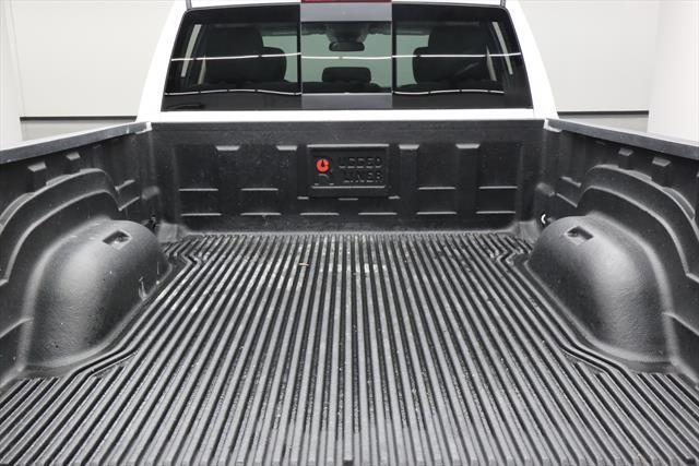 Awesomeamazinggreat Dodge Ram Slt Crew Cab Pickup Door Dodge Ram Slt Quad Pass Bed Liner K Miles Texas Direct on 2004 Dodge Ram 1500 Quad Cab
