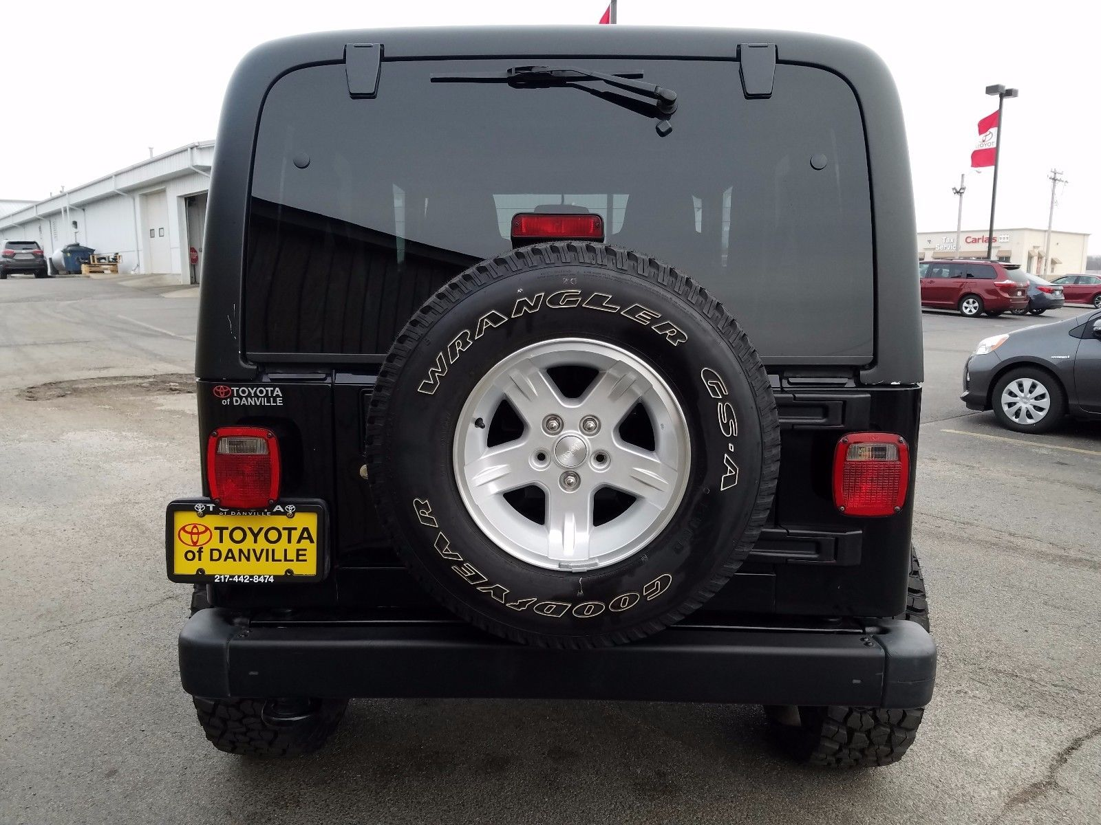 awesome 2005 jeep wrangler unlimited 2005 jeep wrangler unlimited 2 door hard top lifted wheel. Black Bedroom Furniture Sets. Home Design Ideas
