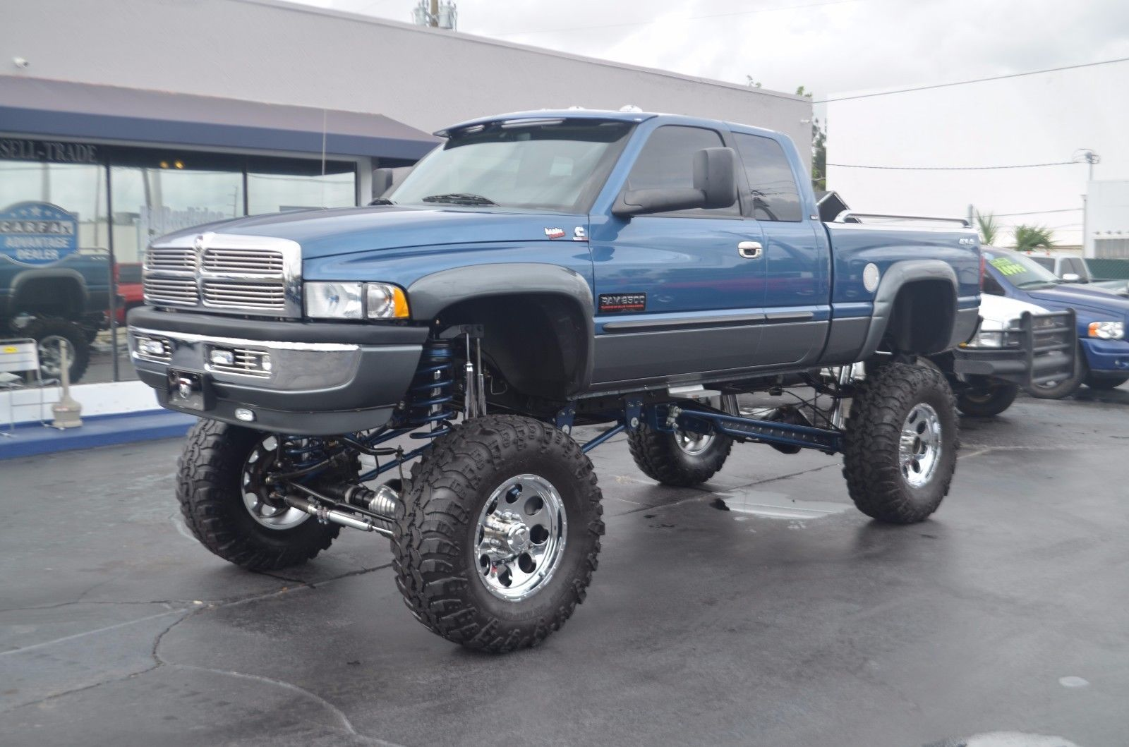 2018 dodge ram 2500 lifted new up ing cars 2019 2020 10th Gen Cummins 2018 dodge ram 2500 lifted great 2002 dodge ram 2500 laramie slt plus 2002