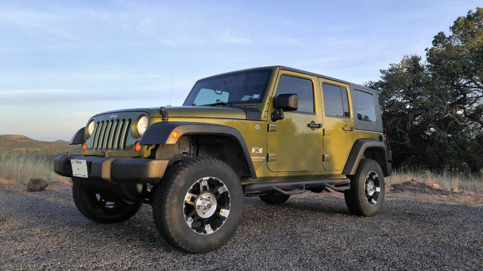 x jeep wrangler unlimited awesomeamazinggreat product products automatic awesome hardtop