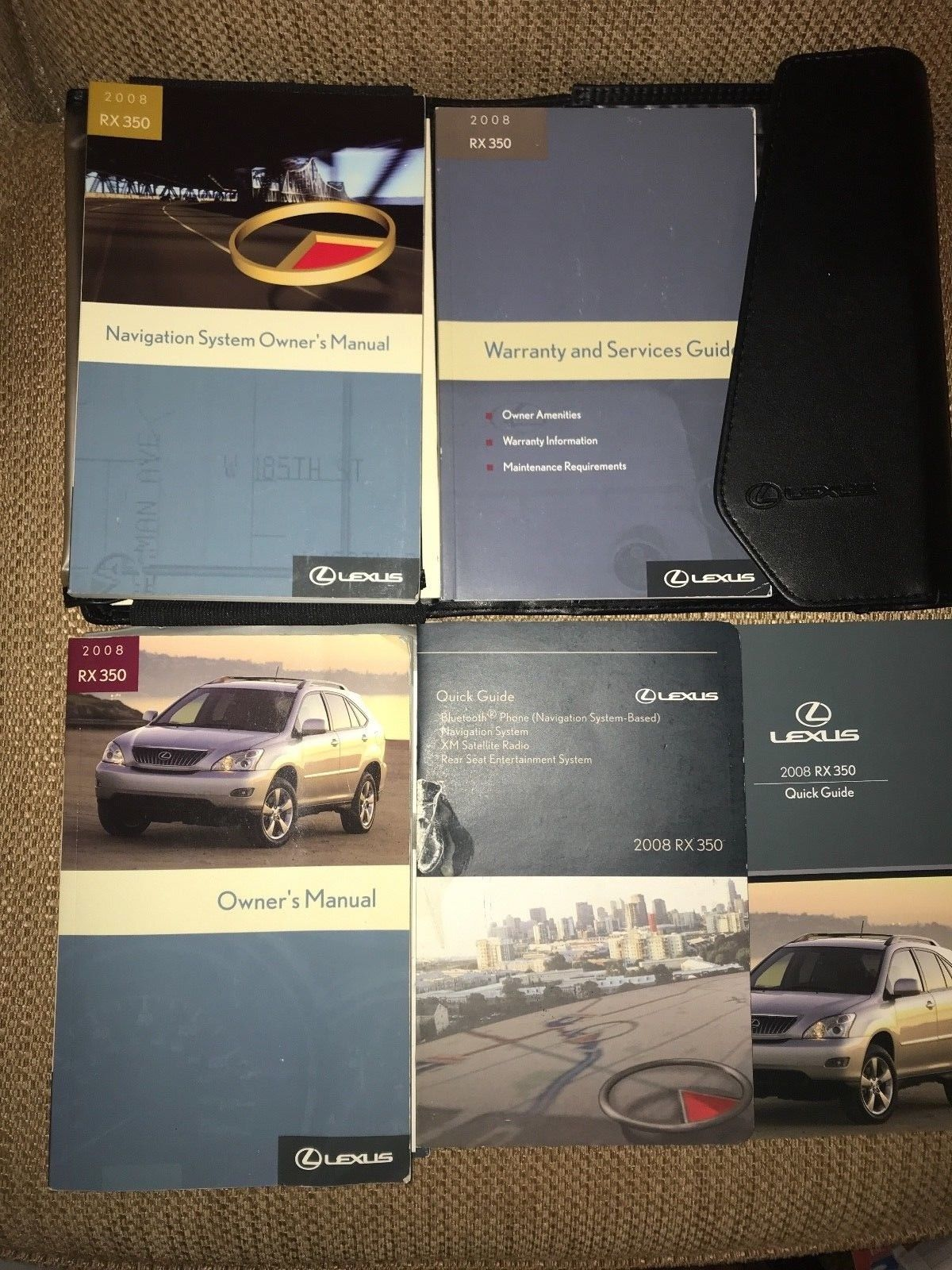 amazing 2008 lexus rx350 owners manual 2017 2018 24carshop rh 24carshop com 2008 lexus rx 350 owners manual lexus 2008 rx 350 owners manual