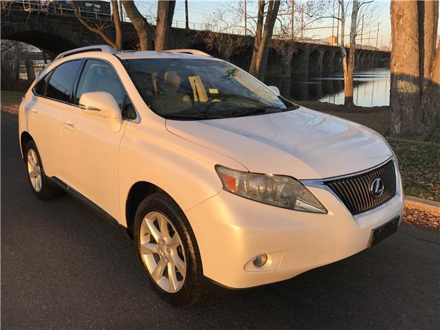 sale used rx for hill lexus nc awd in chapel suv
