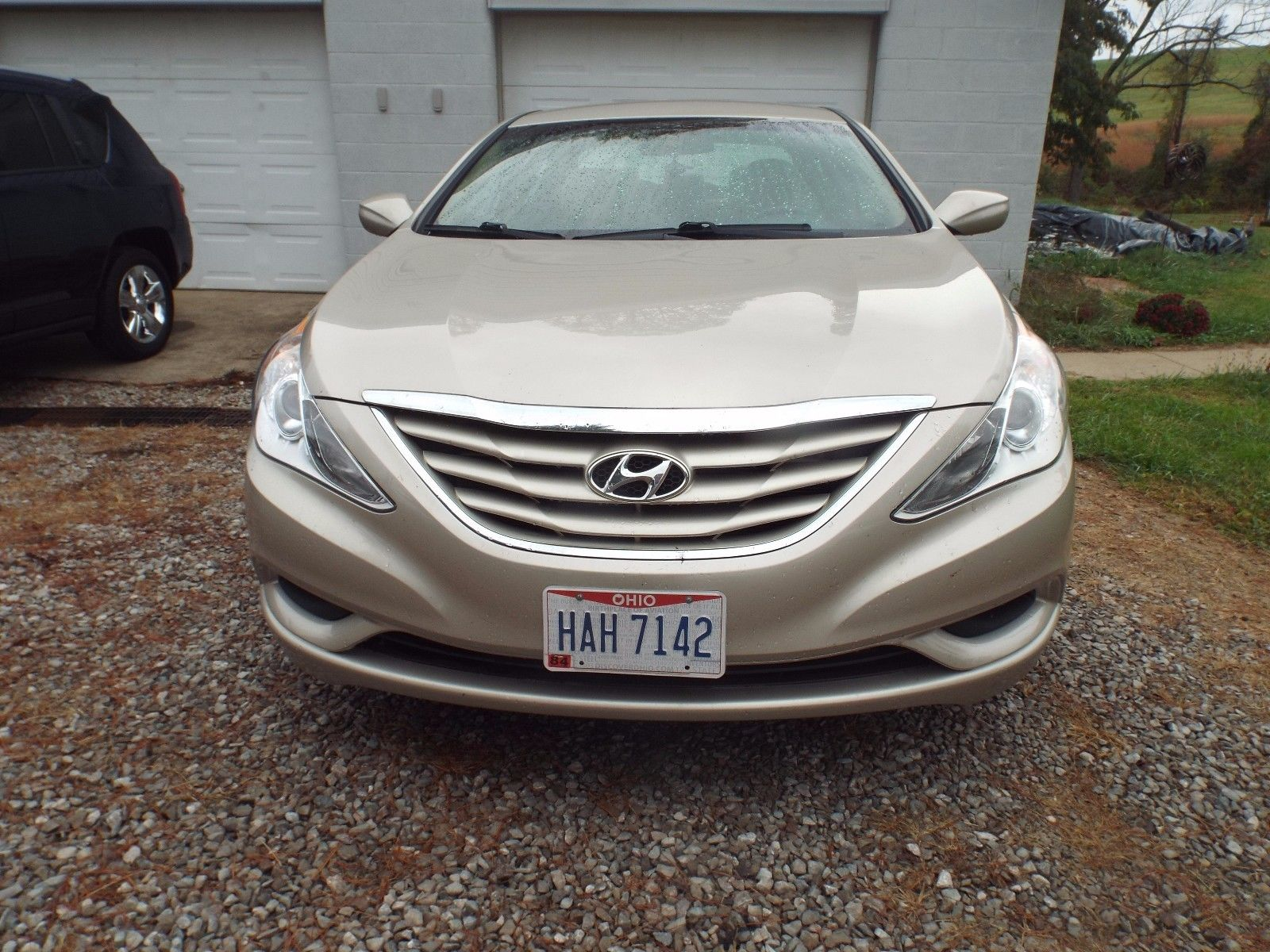 mymotor view sonata for buy a hyundai sale gallery malaysia in used
