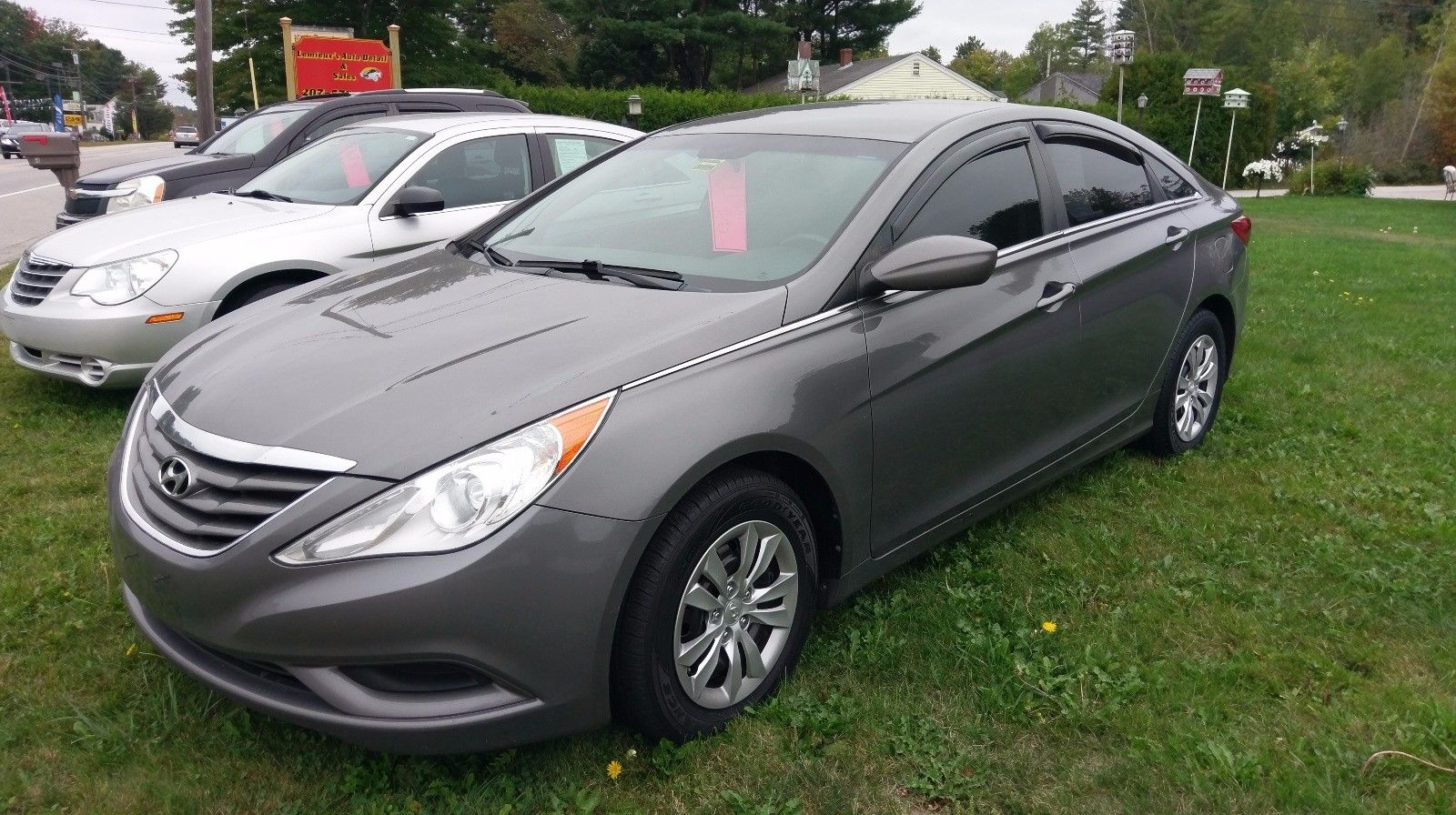 limited sonata s select auto the enlarged review to for hyundai not sale view like lg what photo turbo channel