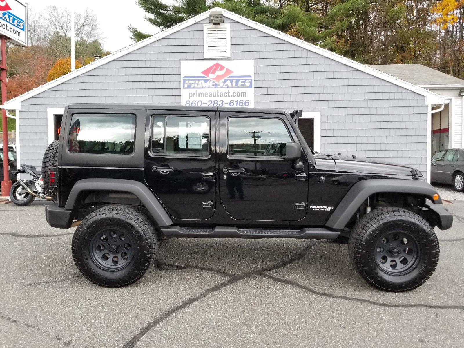 awesome 2011 jeep wrangler unlimited sport 4×4 2011 jeep wrangler