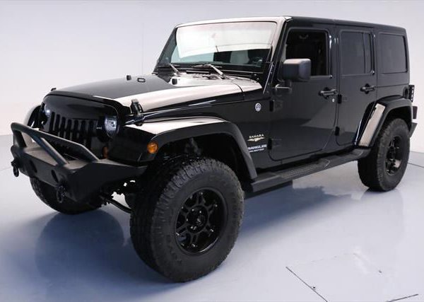 great 2013 jeep wrangler unlimited sahara sport utility 4 door 2013 jeep wrangler unltd sahara. Black Bedroom Furniture Sets. Home Design Ideas