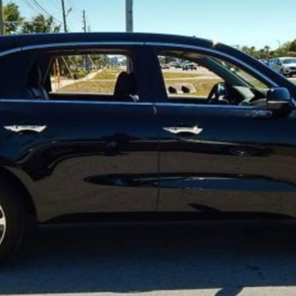 owned utility in sport inventory used fwd mdx package acura technology pre