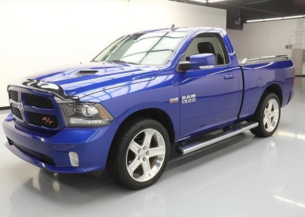 great 2014 dodge ram 1500 sport standard cab pickup 2 door. Black Bedroom Furniture Sets. Home Design Ideas