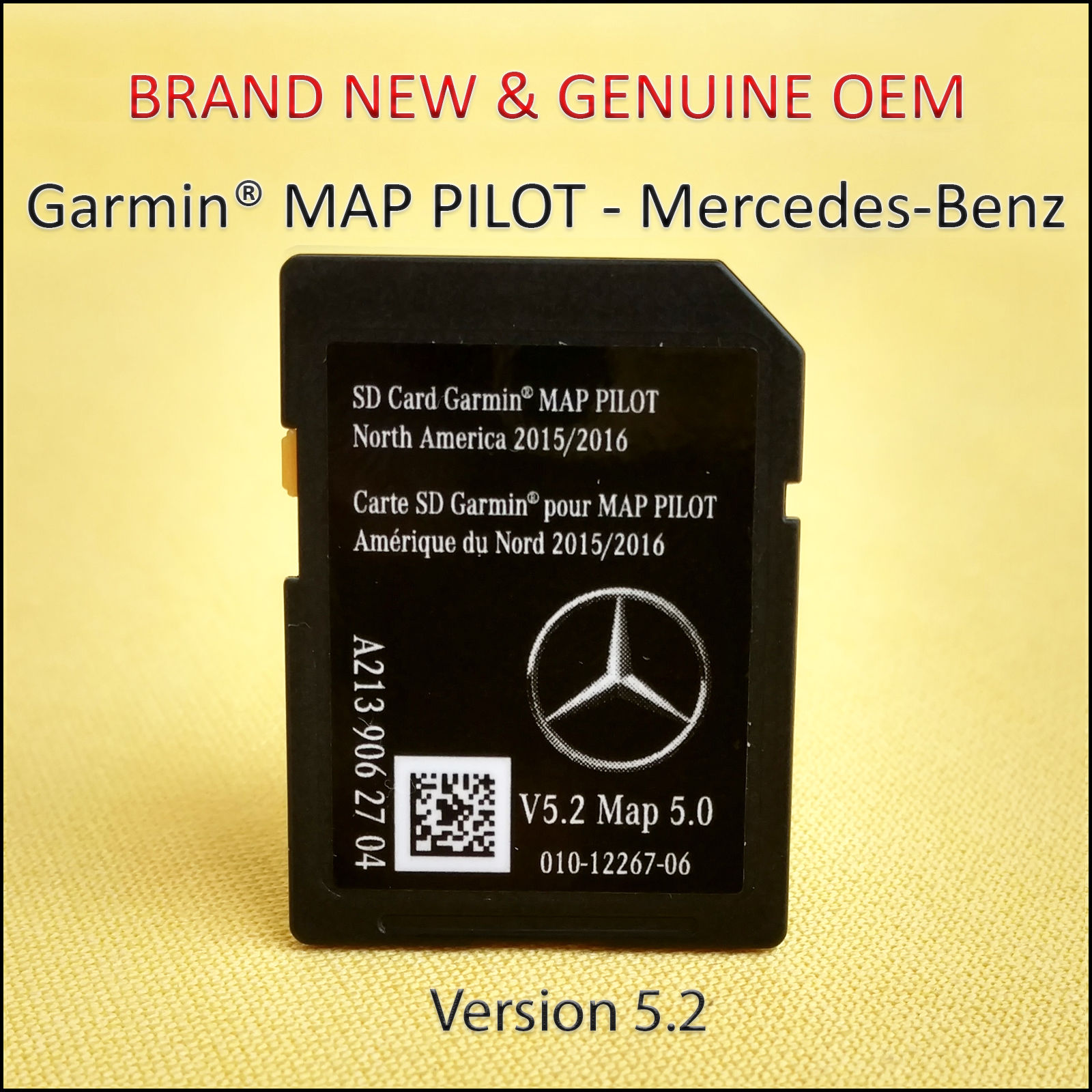 Awesome Mercedes Benz SD Card Garmin Map Pilot 2015 2016 2017 E GLC on continental usa map, disney usa map, amazon usa map, columbia usa map, microsoft map, magellan map, netgear map, gps usa map, apple usa map, michelin usa map, puma usa map, google usa map, kensington map, creative usa map, navigon usa map,