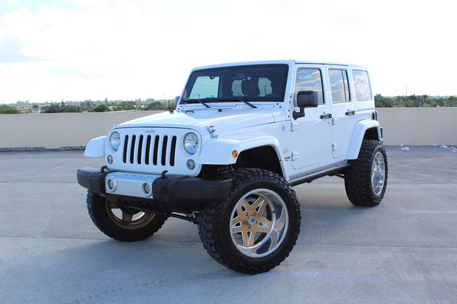 awesome 2015 jeep wrangler unlimited sahara trail edition 2015 jeep