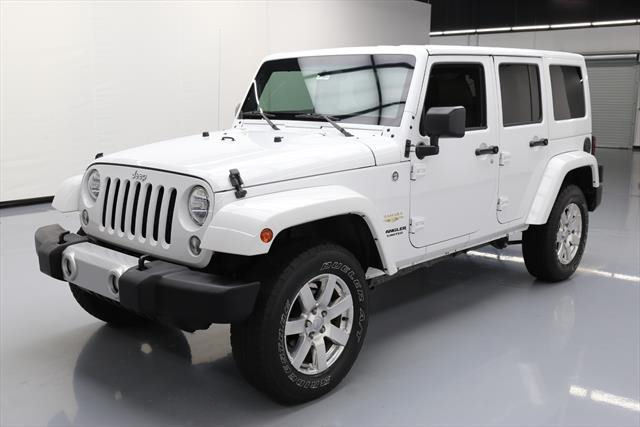 amazing 2015 jeep wrangler x edition sport utility 4 door 2015 jeep wrangler unltd sahara hard. Black Bedroom Furniture Sets. Home Design Ideas