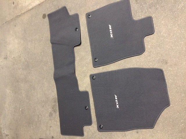 Amazing Acura Mdx Floor Mat CarShop - Acura mdx floor mats