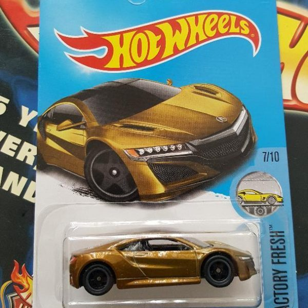 Hot Wheels 2019 New Car Review And Release Date 2018 2019 By
