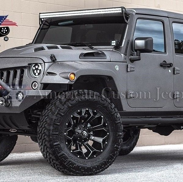 jeep wrangler lifted 4 door images galleries with a bite. Black Bedroom Furniture Sets. Home Design Ideas