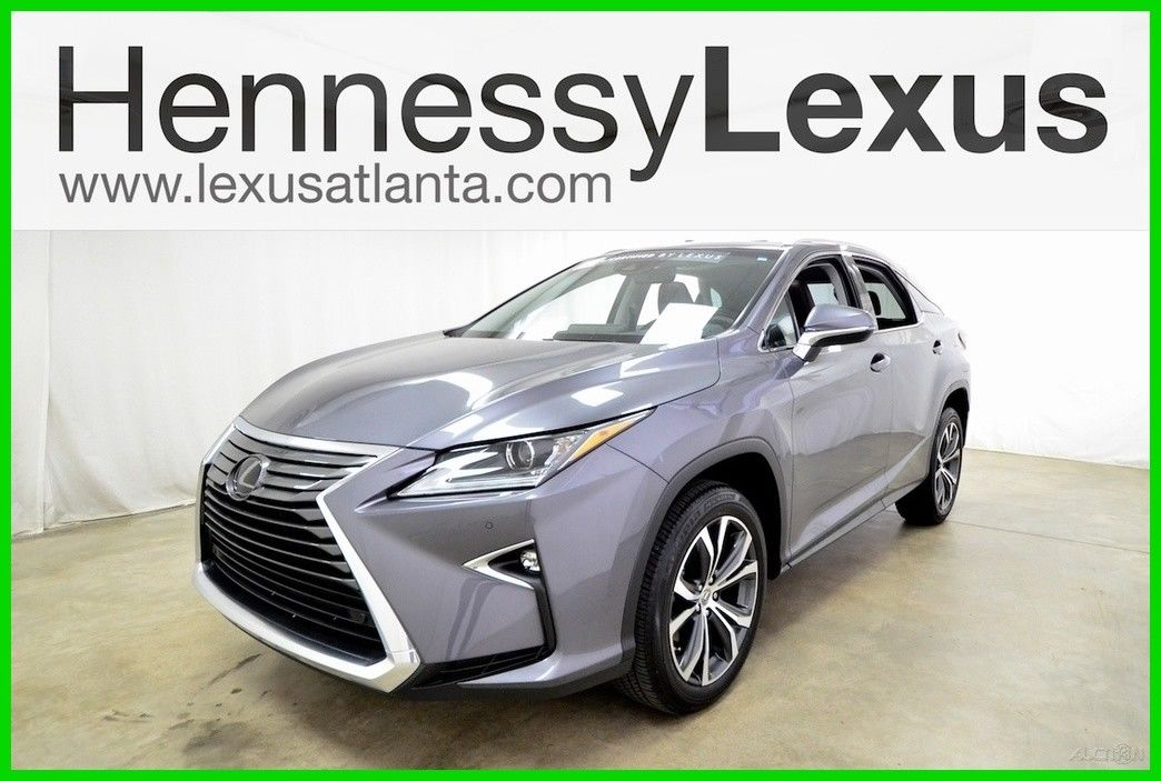 image reviews large car autotrader featured used rx lexus review