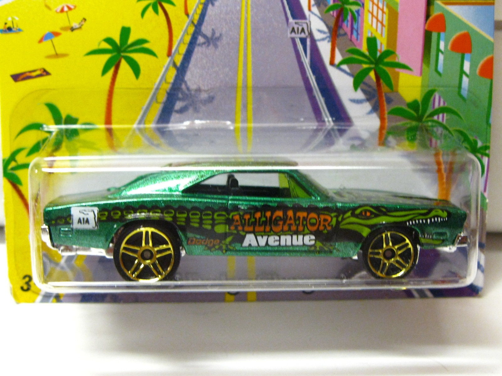 Awesome Hotwheels Road Trippin 1969 Dodge Charger 2018 2019