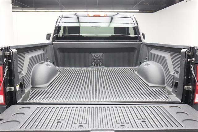 Texas Certified Motors >> Amazing 2017 Dodge Ram 1500 ST Standard Cab Pickup 2-Door ...