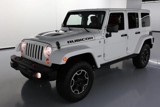 great 2013 jeep wrangler unlimited rubicon sport utility 4
