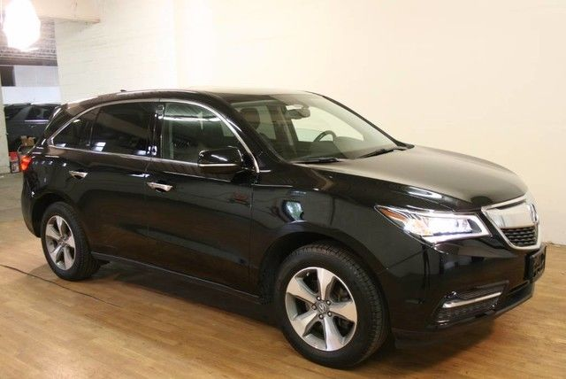 mdx acura cc md volkswagen in used pkg tech king gaithersburg techentertainment wb entertainment area