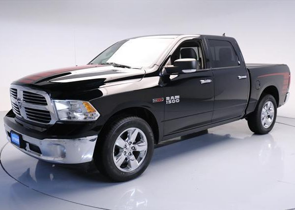 awesome 2014 dodge ram 1500 laramie longhorn crew cab. Black Bedroom Furniture Sets. Home Design Ideas