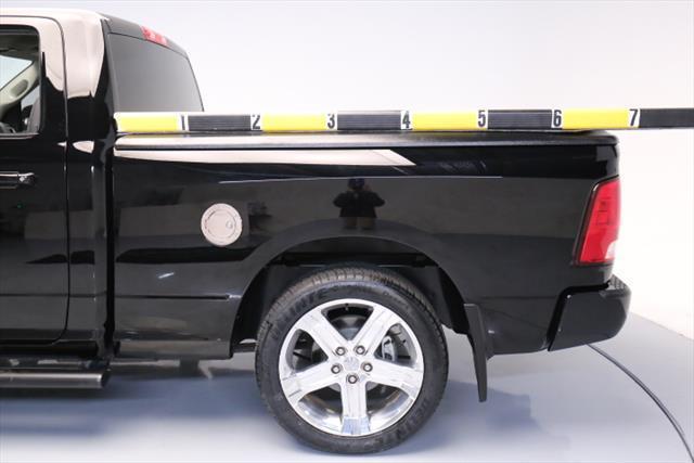 amazing 2012 dodge ram 1500 2012 dodge ram 1500 r t sport. Black Bedroom Furniture Sets. Home Design Ideas