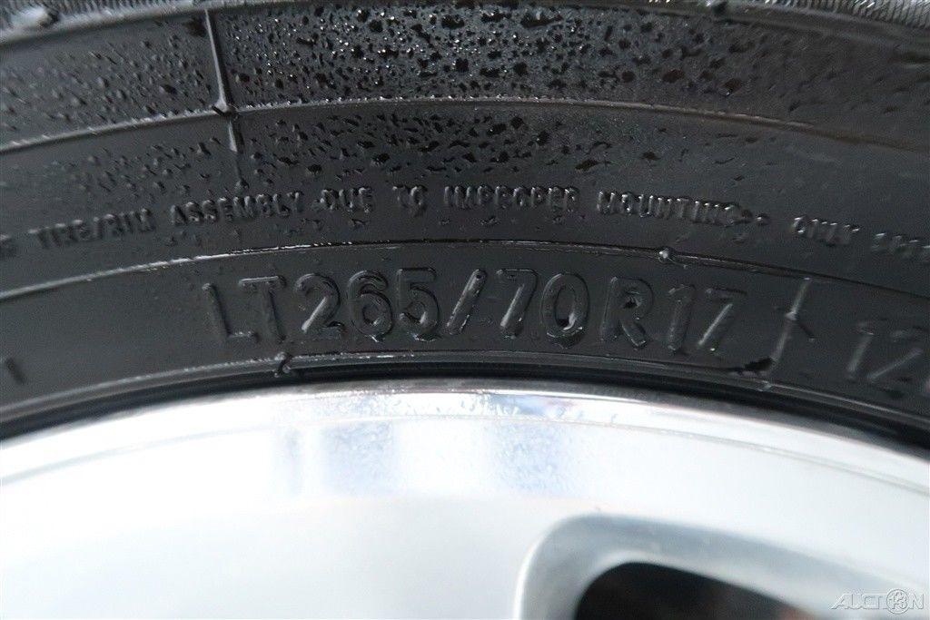 Vin Number Scanner >> Amazing 2006 Dodge Ram 2500 SLT 4X4 Cummins Diesel Mega Cab Truck Bedliner Cloth Seats 142797 ...