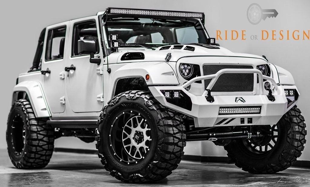 Great 2018 Jeep Wrangler Sport Unlimited Jk 2018 Jeep