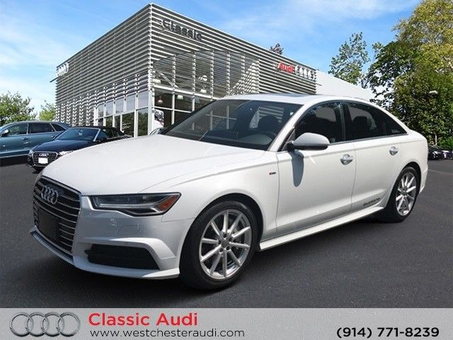 page photo original and impressions exterior car performance model driving depth review s reviews driver in audi