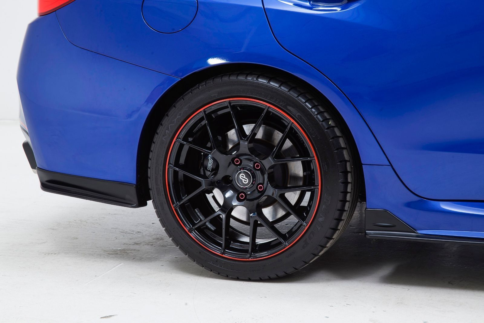 Amazing 2016 Subaru WRX Cobb Stage-2 With Many Upgrades 2016 Subaru Impreza  WRX STi Sedan Cobb Stage-2 With Many Upgrades! MUST SEE 2018-2019