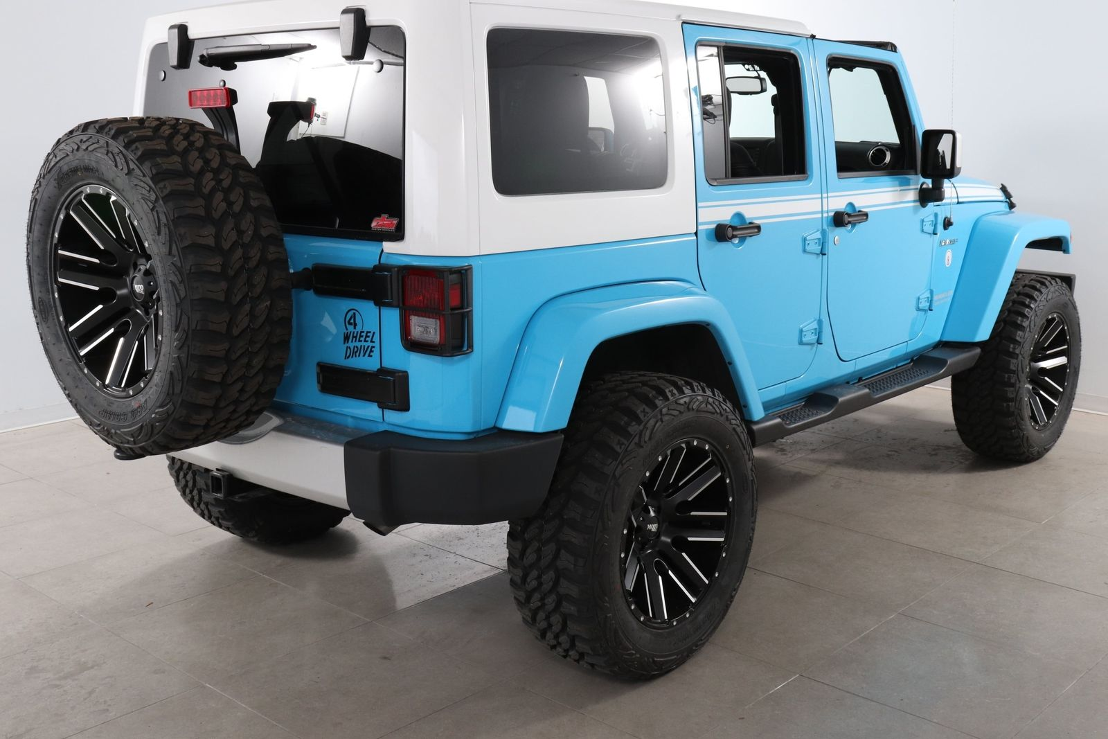 awesome  jeep wrangler sahara chief edition  jeep wrangler unlimited  sahara chief