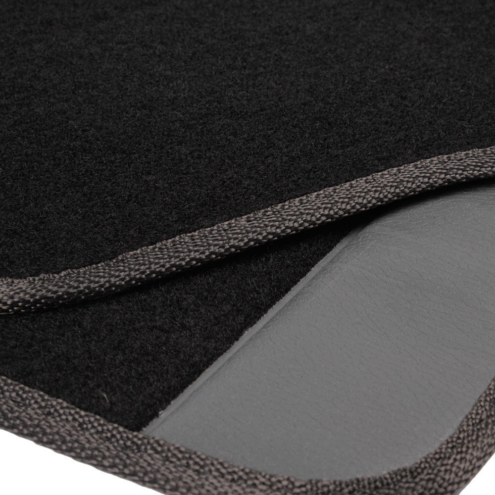Amazing Synthetic Leather Car Seat Covers Carpet Floor Mats