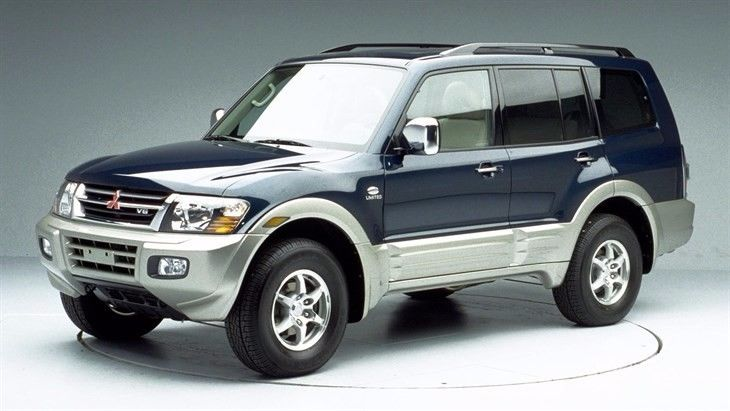 Awesome 2001  U2013 2003 Mitsubishi Montero Pajero Service Repair Manual   Wiring Diagrams 2017 2018