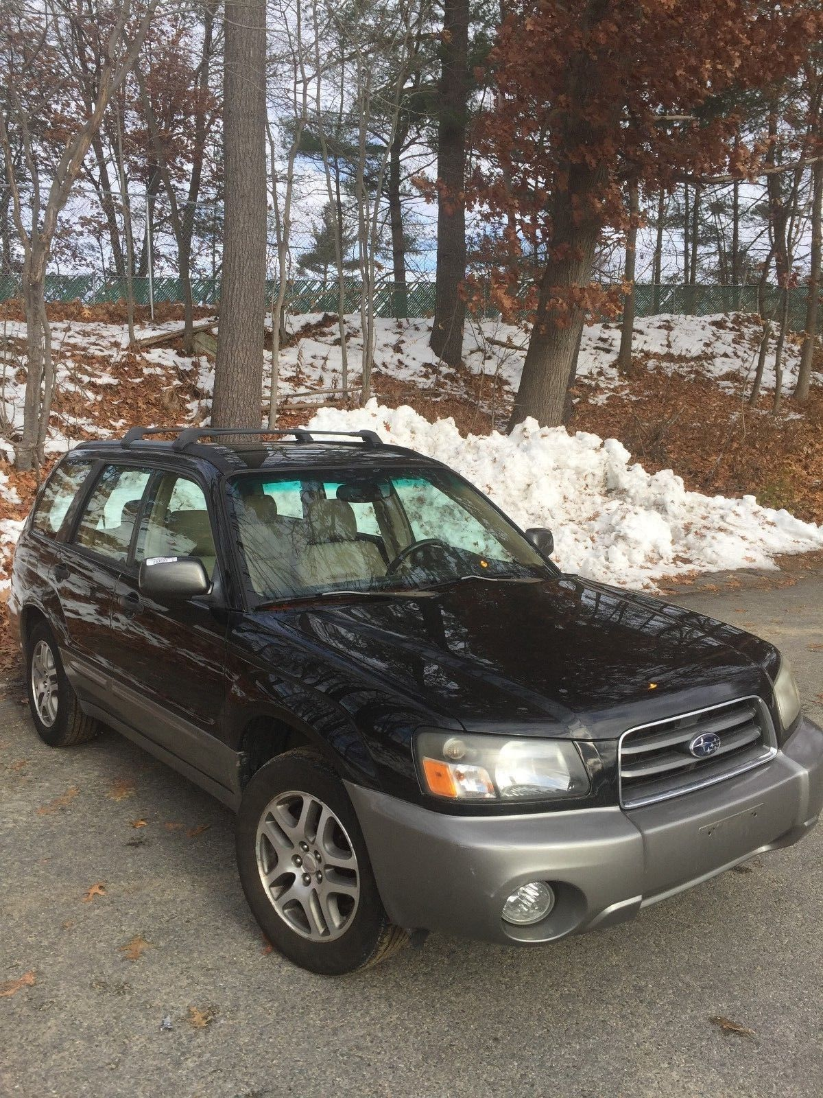 great 2005 subaru forester ll bean 2005 subaru forester xs ll bean edit best all wheel drive nr. Black Bedroom Furniture Sets. Home Design Ideas