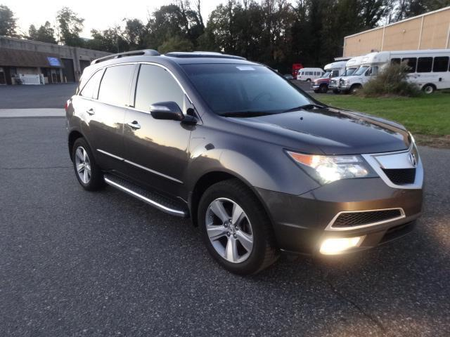 departments sellers acura prices boards at low on sport running mdx s sportrunningboards top
