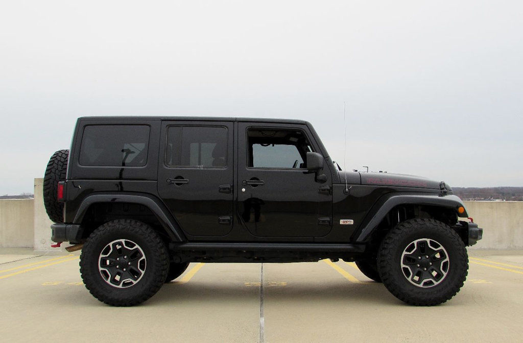 convertible sport unlimited with for on sale jeep wrangler jamesedition original cars miles