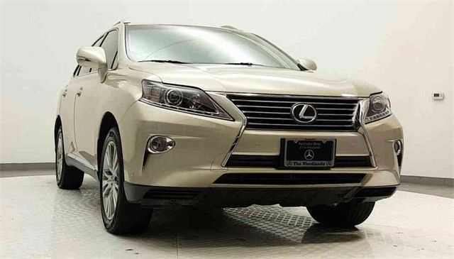 sale used lexus gauteng usedcars usedcarsouthafrica africa south rx view for in car com centurion
